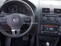 volkswagen-2013-touran-settat-small-2