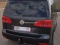 volkswagen-2013-touran-settat-small-3