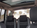 volkswagen-2013-touran-settat-small-5