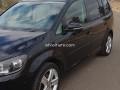 volkswagen-2013-touran-settat-small-1