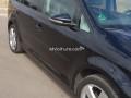 volkswagen-2013-touran-settat-small-4