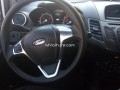 ford-2016-fiesta-fes-small-2