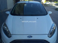 ford-2016-fiesta-fes-small-3