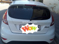 ford-2016-fiesta-fes-small-1