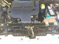 fiat-2011-punto-bouskoura-small-10