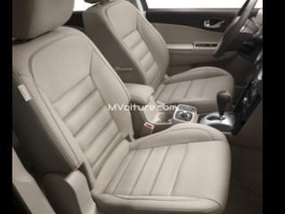 Renault Koleos 2012 CASABLANCA
