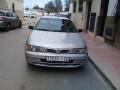 nissan-almera-1998-sale-small-3