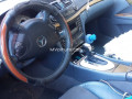 mercedes-benz-e-class-2005-fes-small-1