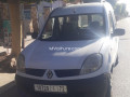 renault-2006-guelmim-small-0