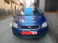 ford-focus-2006-sale-small-1
