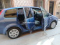 ford-focus-2006-sale-small-0