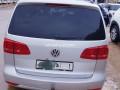 volkswagen-touran-2012-meknes-small-2