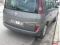 renault-2003-fes-small-2