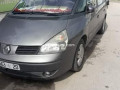 renault-2003-fes-small-4