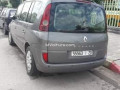 renault-2003-fes-small-3