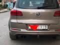 volkswagen-2015-casablanca-small-4