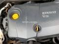 renault-megane-diesel-small-2