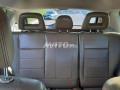 jeep-compass-crd-44-limited-small-3