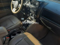 jeep-compass-crd-44-limited-small-4