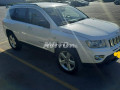 jeep-compass-crd-44-limited-small-2
