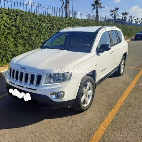 jeep-compass-crd-44-limited-big-1