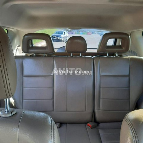 jeep-compass-crd-44-limited-big-3