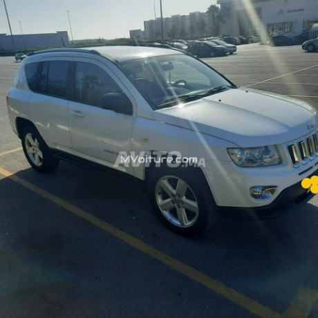jeep-compass-crd-44-limited-big-2