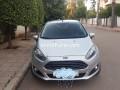 ford-fiesta-essence-small-1