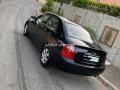 kia-cerato-diesel-small-1