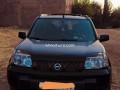 marrakech-nissan-2009-diesel-small-0