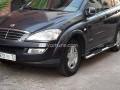 vente-voiture-small-1