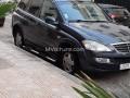vente-voiture-small-0