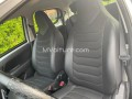 peugeot-108-for-sale-in-perfect-condition-small-2