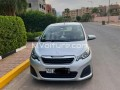 peugeot-108-for-sale-in-perfect-condition-small-0