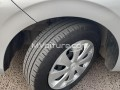peugeot-108-for-sale-in-perfect-condition-small-5