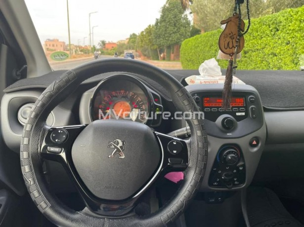 peugeot-108-for-sale-in-perfect-condition-big-6