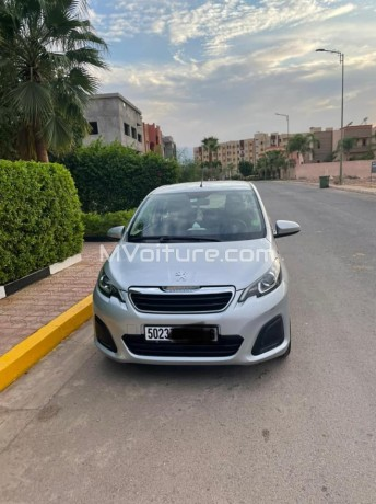 peugeot-108-for-sale-in-perfect-condition-big-0