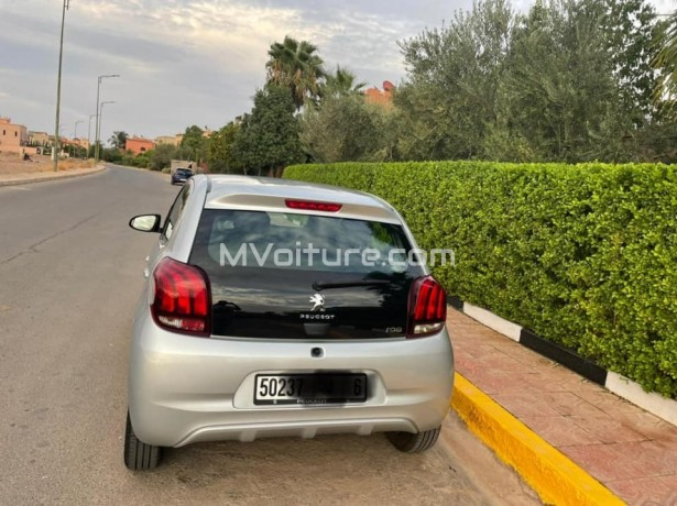 peugeot-108-for-sale-in-perfect-condition-big-1