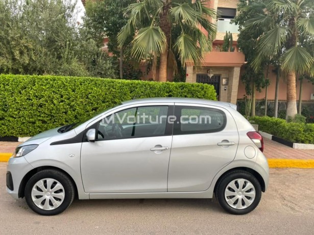 peugeot-108-for-sale-in-perfect-condition-big-3