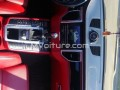 porshe-macan-s-small-2