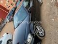 mercedes-class-c220-model-2012-dedouane-2017-small-1