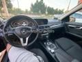 mercedes-class-c220-model-2012-dedouane-2017-small-2