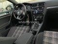 golf-75-gtd-very-good-condition-small-3