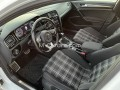 golf-75-gtd-very-good-condition-small-4