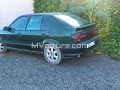 renault-a-vendre-small-0